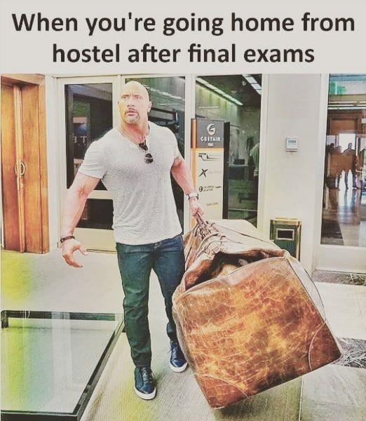 Going Hostellife Hostel Hostelworld People Portrait Stock Shop Outdoors City Window Shopping Educa Teacher Memes Funny Teacher Humor Bored Teachers