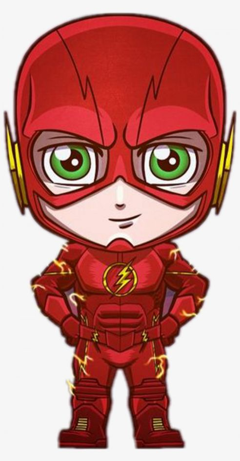 Justice League The Flash Dceu Png By Metropolis Hero1125 Justice League The Flash Justice League Flash