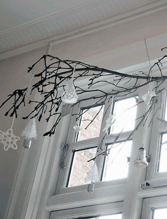 Decor Inspiration - Christmas ideas III