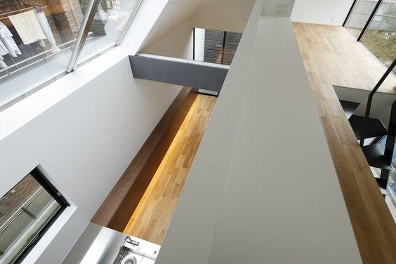 Gallery of BRUN / APOLLO Architects & Associates - 10