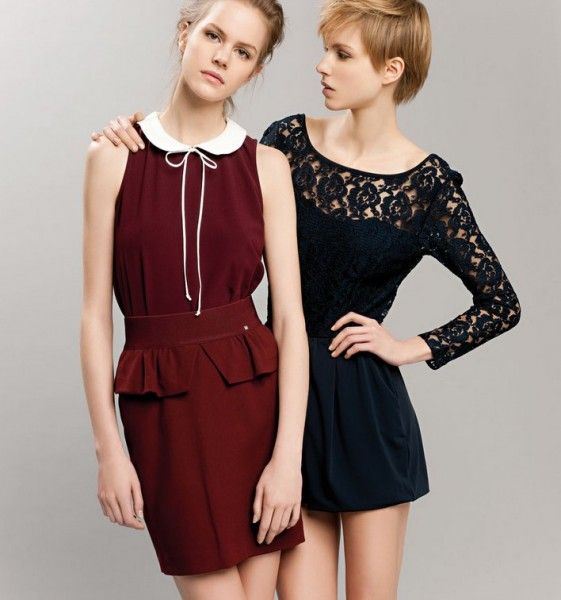 Catalogo autunno inverno 2013 2014 Artigli Abbigliamento FOTO ... a7161358995