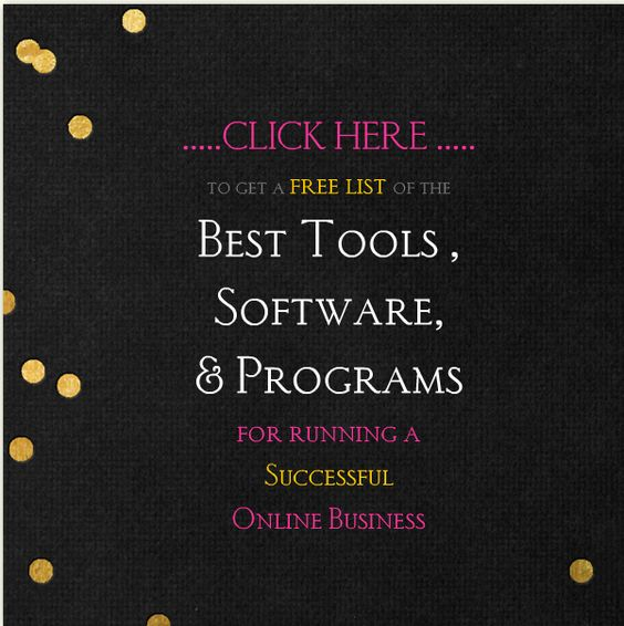 Great free resource list of the best tools and programs for running an online business.: Business Ideas Strategies, Building Business, Billing Business, Web Pin Business Tools, Business Booty, Business Acumen, Business Aspirations