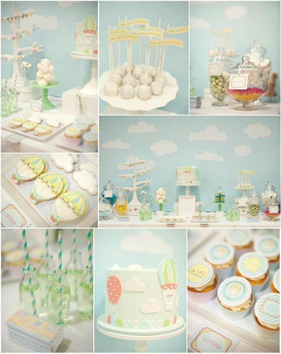 baby shower ideas baby shower ideas pinterest cakes cheap baby