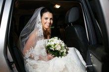 Casamento-Fernanda-e-Rossano-Nattan-Carvalho-1 -igreja mosquitinho - 2