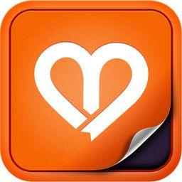 Fontain iOS App Icon