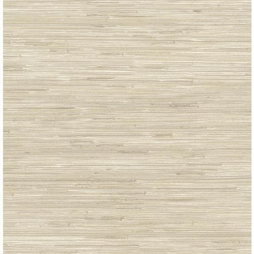 Peel And Stick Wallpaper Lowes