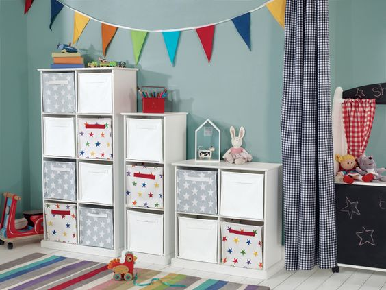 Kid Toys And Kid Furniture On Pinterest
