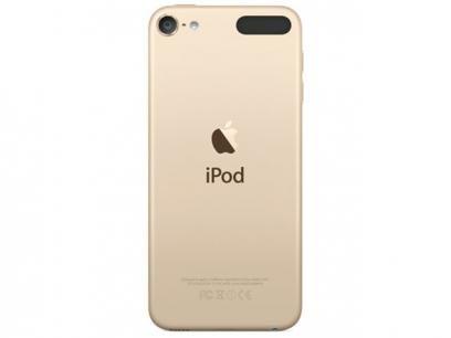 iPod Touch Apple 16GB - MKH02BZ/A com as melhores condições você encontra no Magazine Shalomana. Confira!