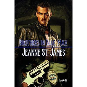 http://thereadingaddict-elf.blogspot.se/2016/12/brothers-in-blue-max-by-jeanne-st-james.html