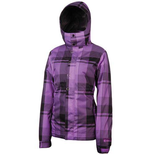 women&39s snowboard jackets | Blackleaf Jackets Shop - Protest