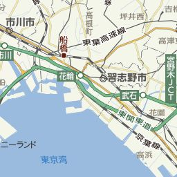Information of Chiba, Inage Tattoo Studio [TATTOO.MATSU]