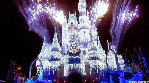 Frozen castle.gif