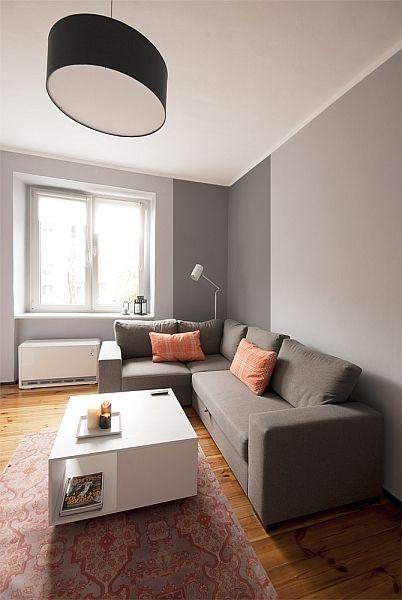 Квартира во Вроцлаве 7