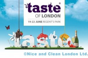 Taste of London Fest http://cleaning-news.niceandcleanlondon.co.uk/the-taste-of-london-event/