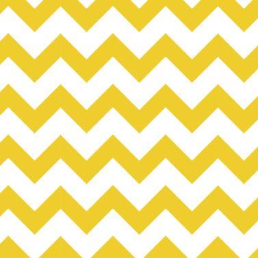 yellow-chevron-tn