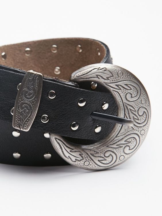 Belts for Women   Free People. View the whole collection, share styles with FP…