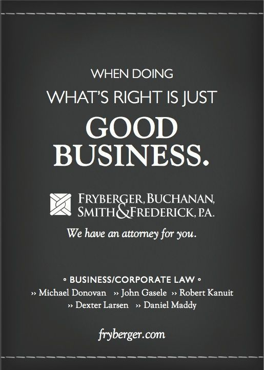law firm marketing for Gunster, via    mdgadvertising - erisa attorney sample resume