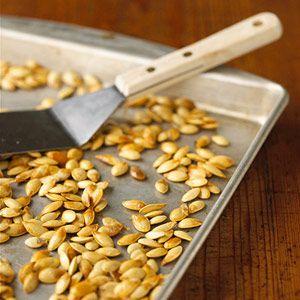 9 Salty Snacks Under 100 Calories
