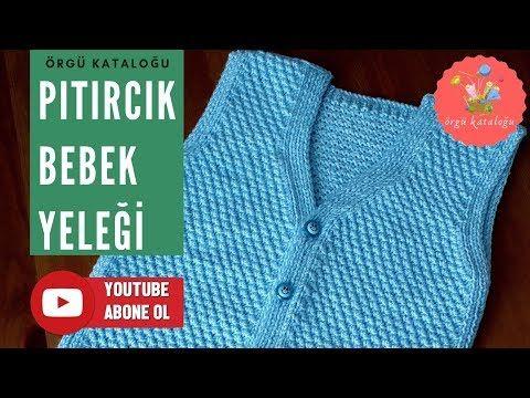 Pıtırcık Bebek - Hanımlar Pasajı - Hanımların Paylaşım Platformu | 360x480
