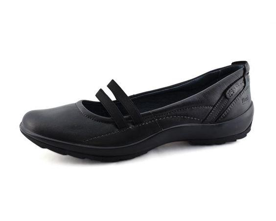 Zapatos Flexi Negros 8288372 Coppel Zapatos Flexi Zapatos Zapatos Para Ninas