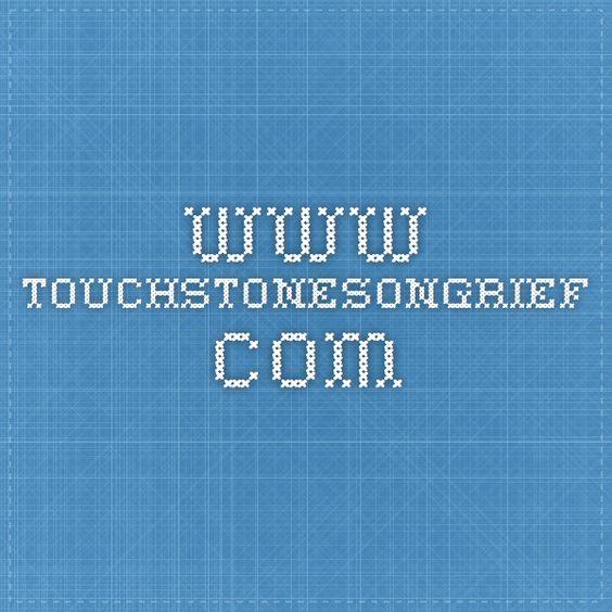 www.touchstonesongrief.com