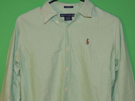 #POLO #RalphLauren #Womens #bUTTONfRONT