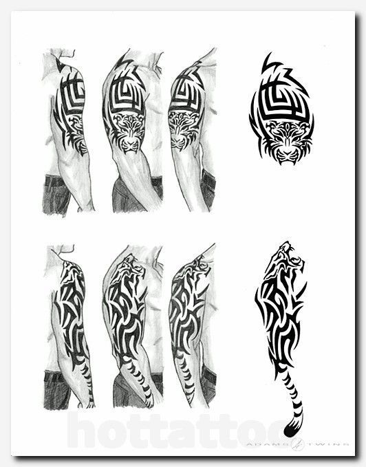 Tigertattoo Tattoo Lower Back Tattoos Flowers Egyptian Scarab Beetle Tattoo Stevo Back Tattoo Bracel Tribal Arm Tattoos Sleeve Tattoos Tribal Tiger Tattoo