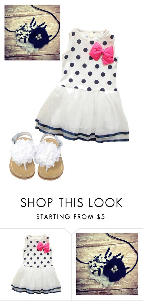 """""""Babygirl outfit"""" by segura-priscilla ❤ liked on Polyvore featuring women's clothing, women's fashion, women, female, woman, misses and juniors"""
