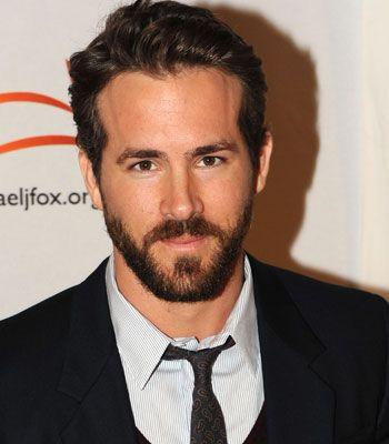 #beard: Men With Beards, Celebrity Beard, Favorite Actor, Beautiful Beard, Beards Ryan, Hair Ryan, Beards Included, Sexy Beard, Beard Ryan