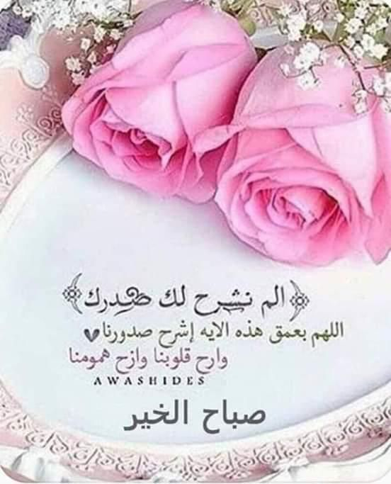 Pin By Zahra On صباحي بكم أجمل Good Morning Morning Wish Birthday
