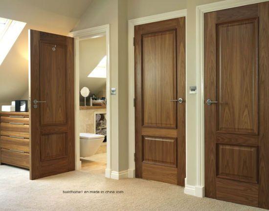 17++ Solid wooden bedroom doors info cpns terbaru
