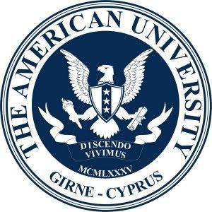 Girne Amerikan Üniversitesi ile Kıbrıs'ı Kazan, Kıbrıs ve İngiltere'de oku! - http://www.omurokur.com/2014/07/girne-amerikan-universitesi-ile-kibrisi-kazan-kibris-ve-ingilterede-oku/