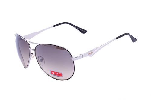 Ray-Ban Black Aluminum Clubmaster Sunglasses #rayban #fashion #glasses