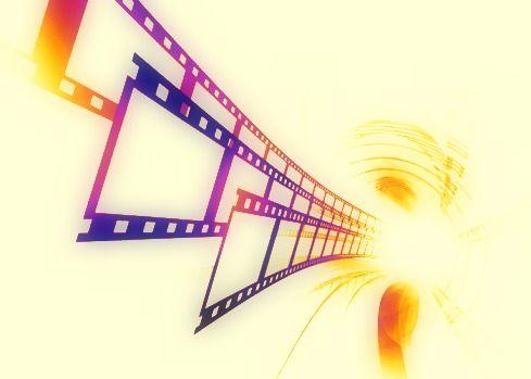 Com aulas teóricas e práticas, o curso tem como objetivo ensinar a produzir um curta-metragem. As inscrições vão até 17 de março.