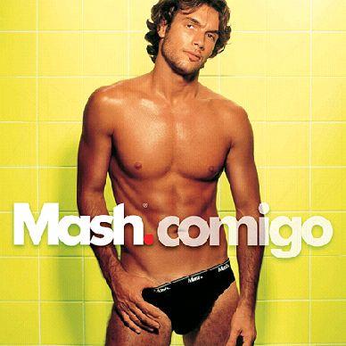 Mash./Campanha 2004