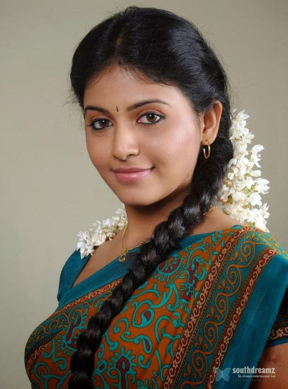 actress-anjali-real-life-photos-5 SEND ME YOUR RESUMES \ HEAD - actress sample resumes