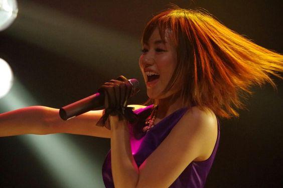 2014/4/29 TSUTAYA O-WEST