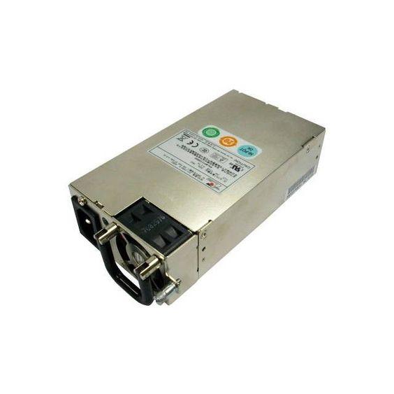 QNAP SP-8BAY2U-S-PSU 300W Single Power Supply Unit for for 2U 8-Bay NAS, w/o Bracket