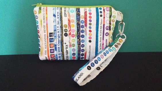 selvage quilts - Google Search