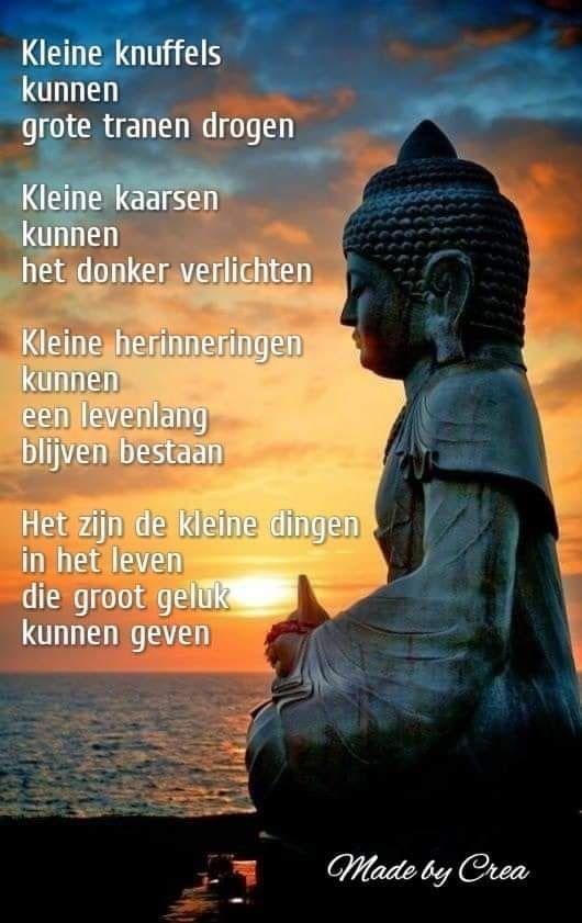 Spreuken  #citaten #Spreuken