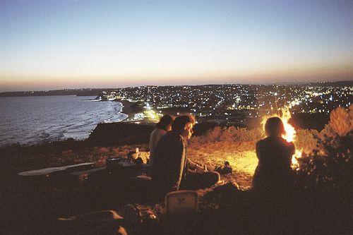 #lifestyle #friends #sea #mer #city #ville tbs.fr