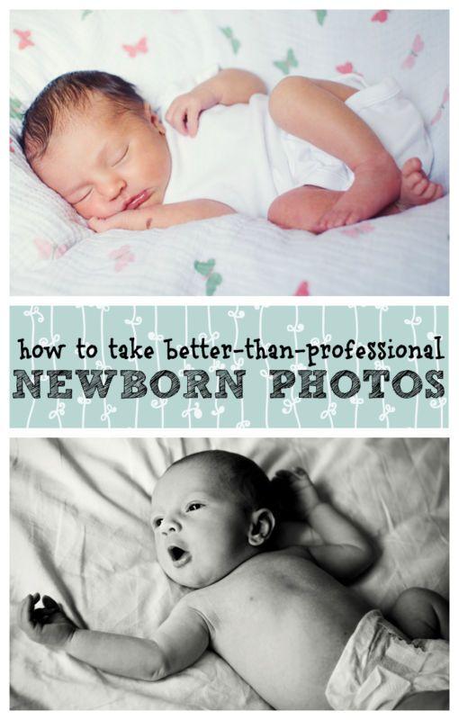 Daniel newborn chicago newborn photographer darien il newborn pictures newborn photographer and photographers