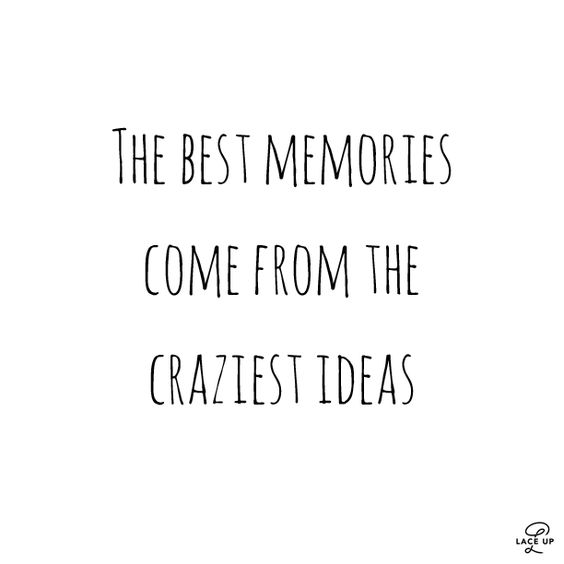 Memories Coming Back Quotes: Pinterest • The World's Catalog Of Ideas