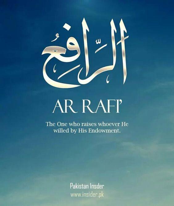 Learn Beautiful 99 Names Of Allah English Arabic Beautiful Names Of Allah Allah Names Beautiful Quran Quotes