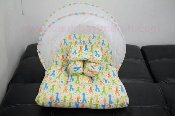 Kasur Bayi Karakter Murah Ketika bepergian, bayi Anda membutuhkan tempat tidur mereka sendiri bersama dengan tempat tidur bayi perjalanan adalah solusi terbaik. Apakah Anda menghabiskan akhir pekan di kakek-nenek atau bertualang ke padang gurun, bayi Anda membutuhkan tempat tidur mereka yang unik. Ada sejumlah tempat tidur wisata yang tersedia saat ini, jadi silakan memanfaatkan artikel ini untuk membantu Anda memutuskan Anda atas untuk Anda dan kebutuhan bayi Anda.