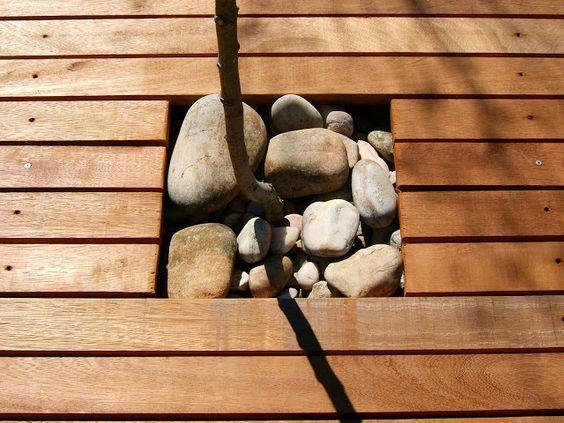 http://landscapingvaldeon.blogspot.com.es/
