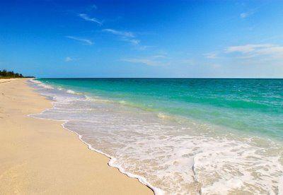 Captiva Island Florida: Captiva Island Florida