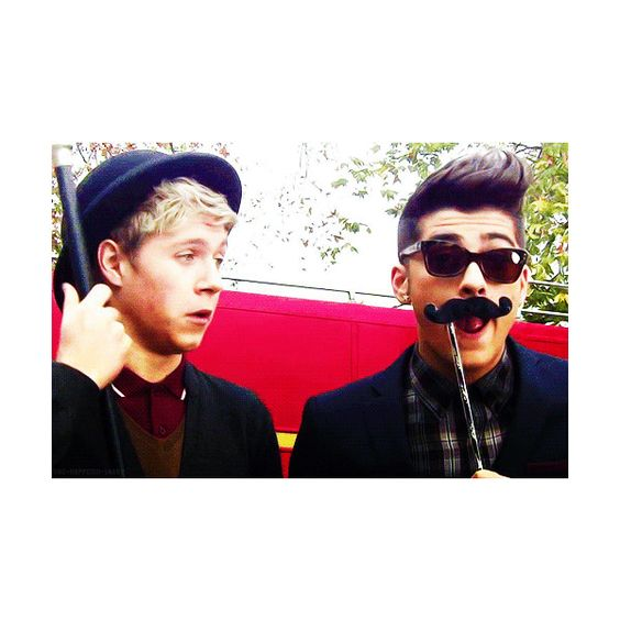 imagine-1d ❤ liked on Polyvore