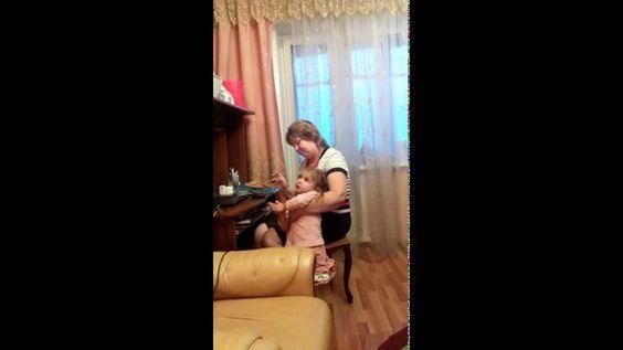 Учимся читать методика Белолипецкого раннее развитие с 3 лет обучение чт...