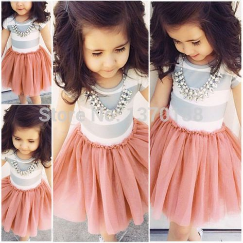 Cheap dress up summer clothes Buy Quality clothes turkey directly ...